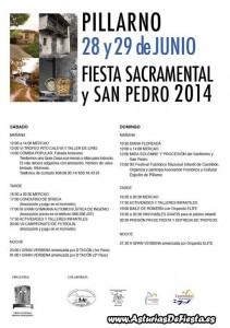 sacramental pillarno 2014 [1024x768]