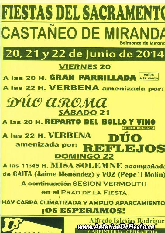 sacramento castañeo miranda 2014 [1024x768]