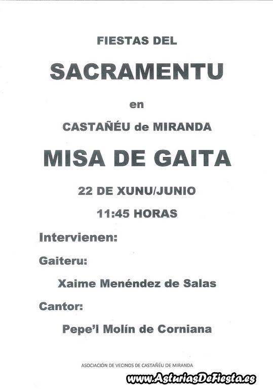 sacramento castañeo miranda 2014-b [1024x768]