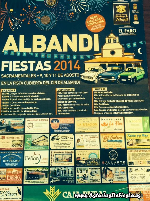 Albandi 2014 [1024x768]