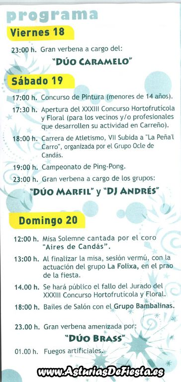 Carmen Valle Carreño 2014 - b [1024x768]