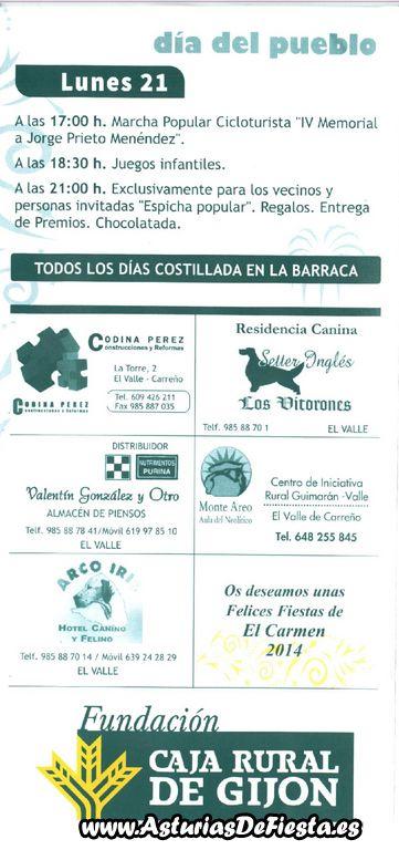 Carmen Valle Carreño 2014 - c [1024x768]