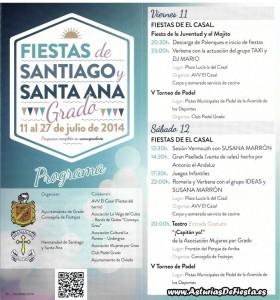 Santiago santa ana grado 2014 - a [1024x768]