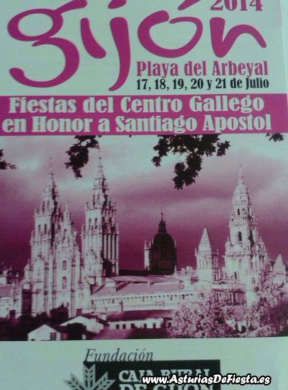 centro gallego santiago arbeyal 2014-a [1024x768]
