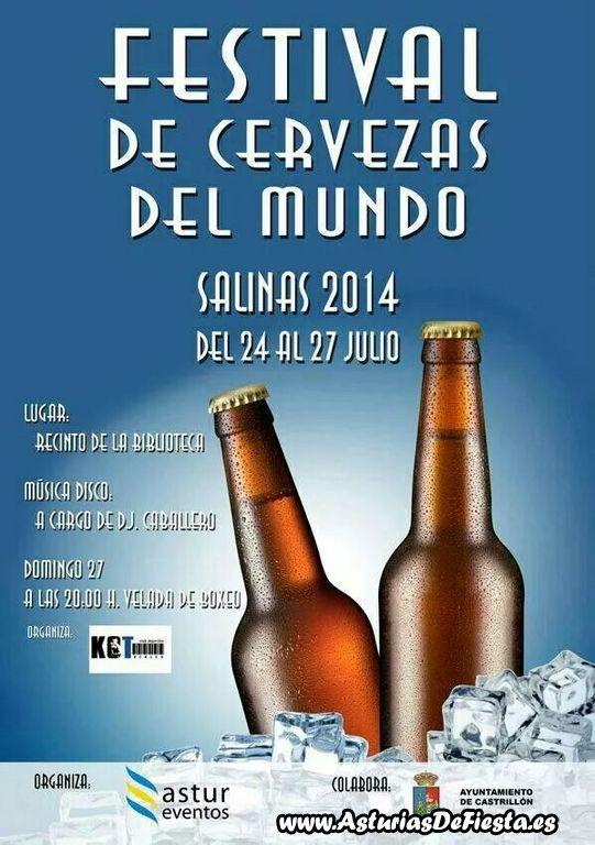 cerveza salinas 2014 [1024x768]