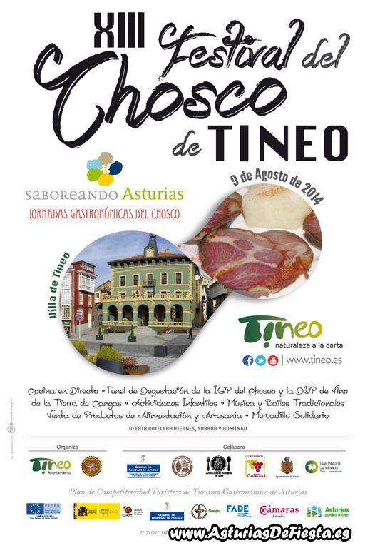 chosco tineo 2014 [1024x768]