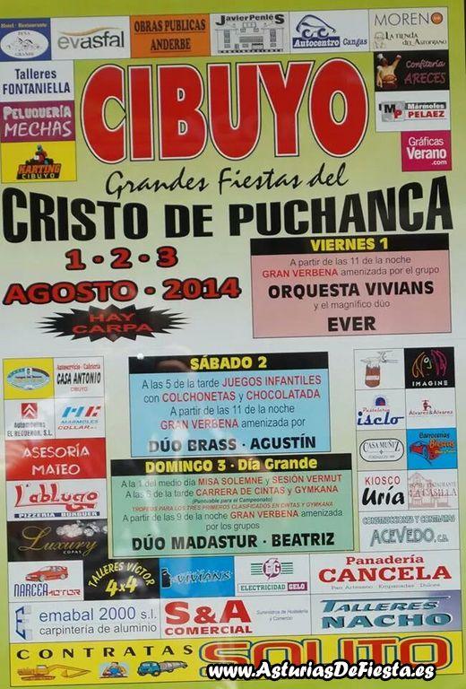 cibuyo 2014 [1024x768]