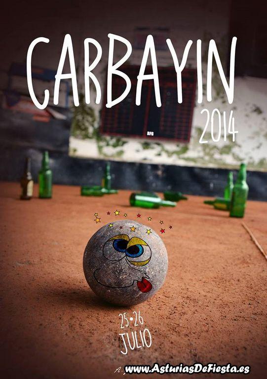 fiesta carbayin 2014 [1024x768]