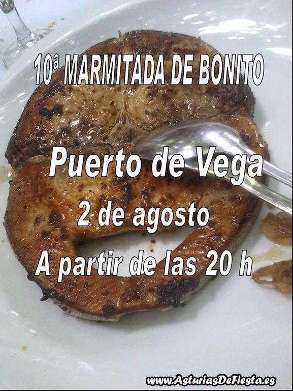 marmitada puerto de vega 2014 [1024x768]
