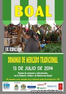 mercado boal 2014 [1024x768]