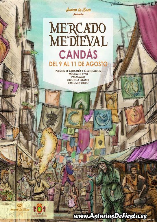 mercado medieval candas 2014 [1024x768]