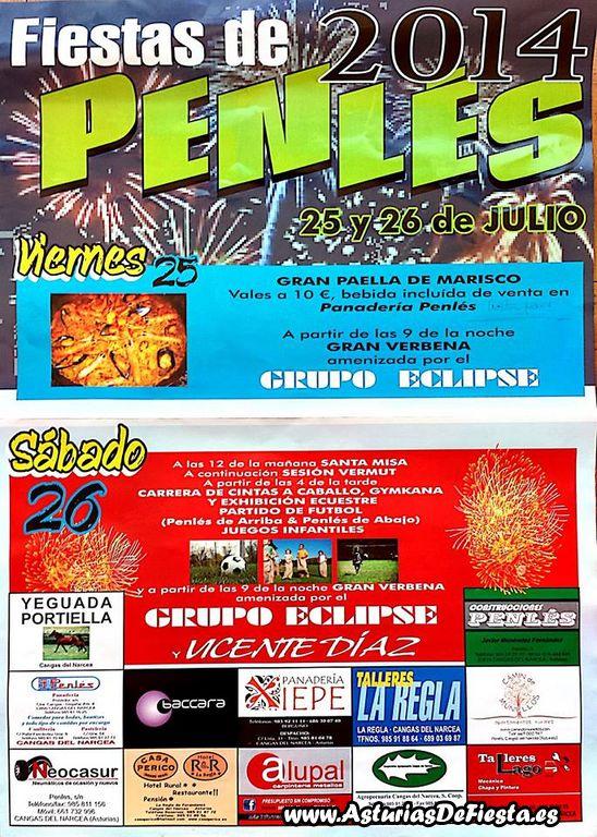 penles cangas narcea 2014 [1024x768]