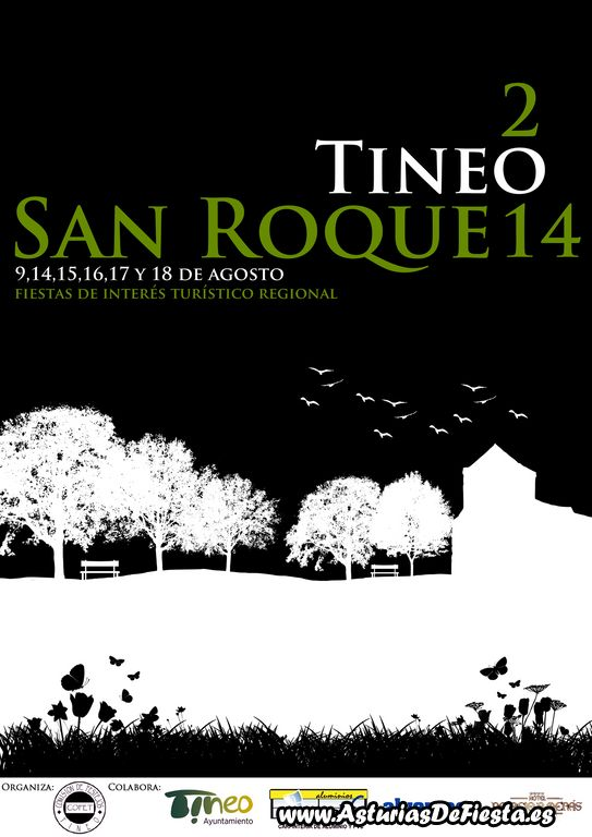 san roque tineo 2014 [1024x768]