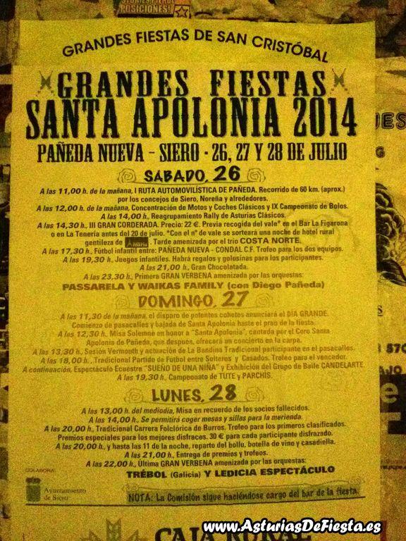 santa apolonia pañeda 2014 [1024x768]