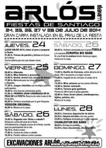 santiago arlos 2014 [1024x768]