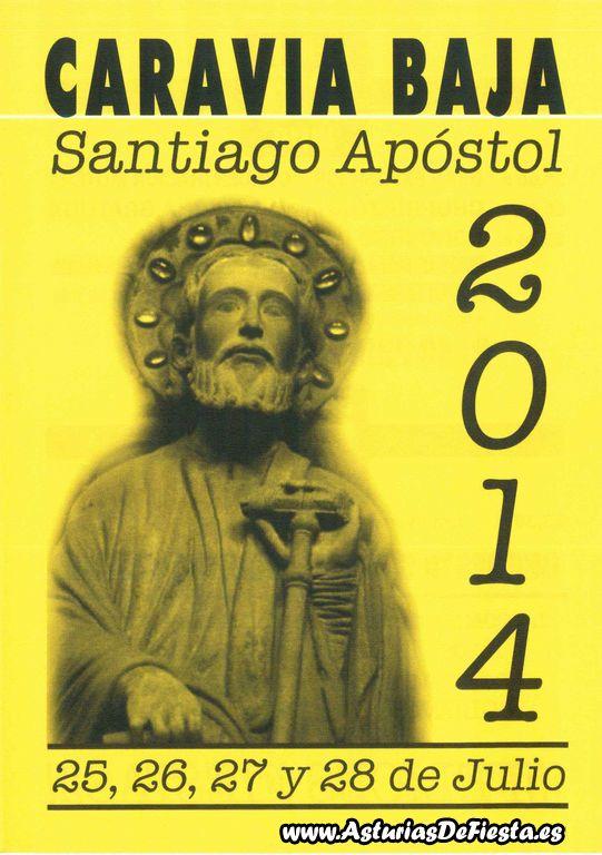 santiago caravia 2014-a [1024x768]