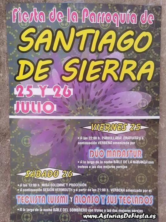 santiago de sierra 2014 [1024x768]