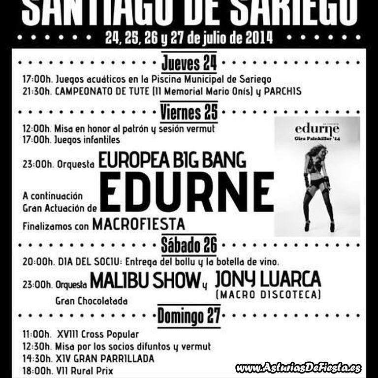 santiago sariego 2014 [1024x768]
