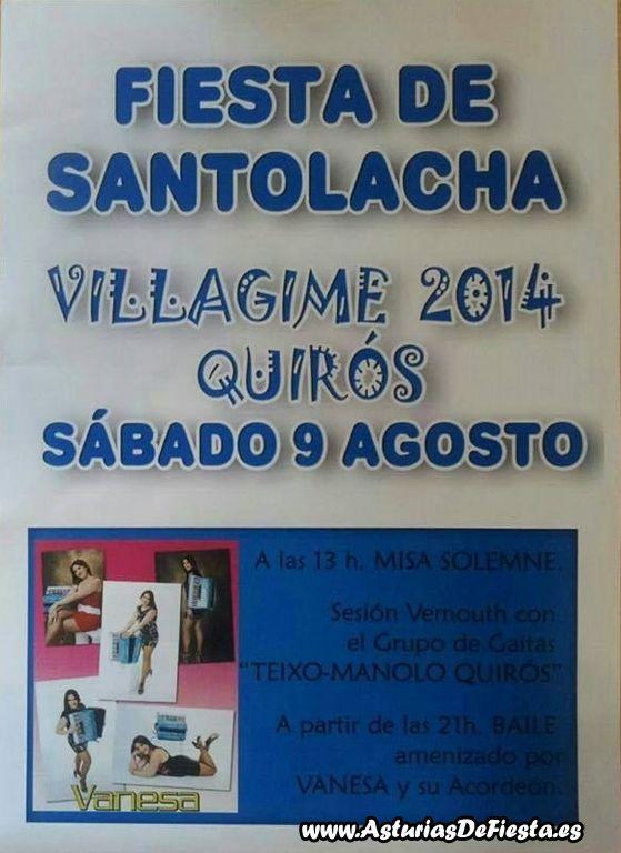 santolacha 2014 [1024x768]
