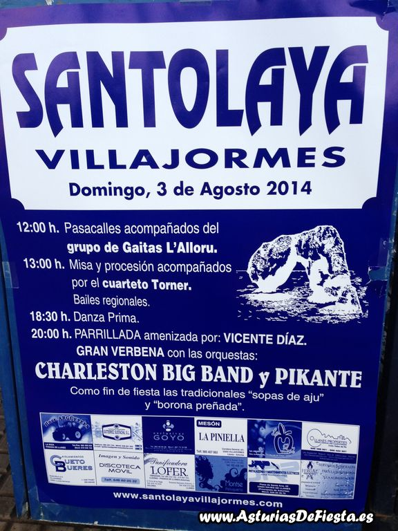 santolaya villahormes 2014 [1024x768]