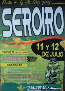seroiro 2014 [1024x768]