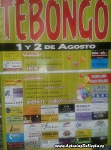 tebongo 2014 [1024x768]