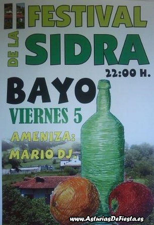 FESTIVAL-DE-LA-SIDRA-BAYO [1024x768]