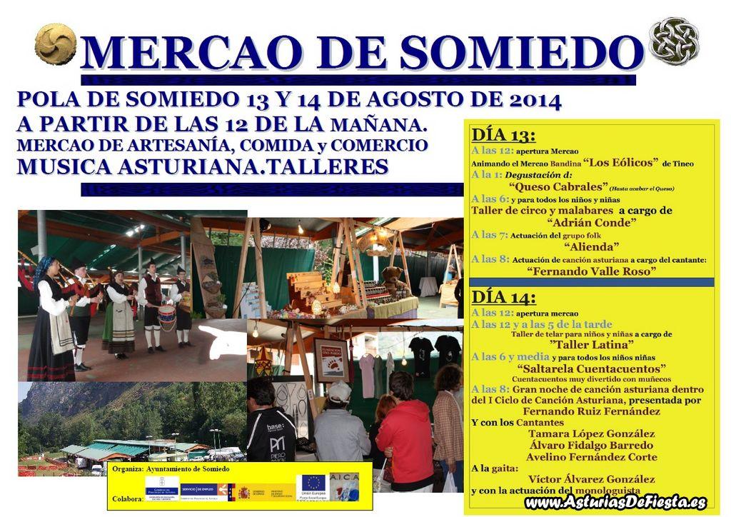 Mercado Somiedo 2014 [1024x768]