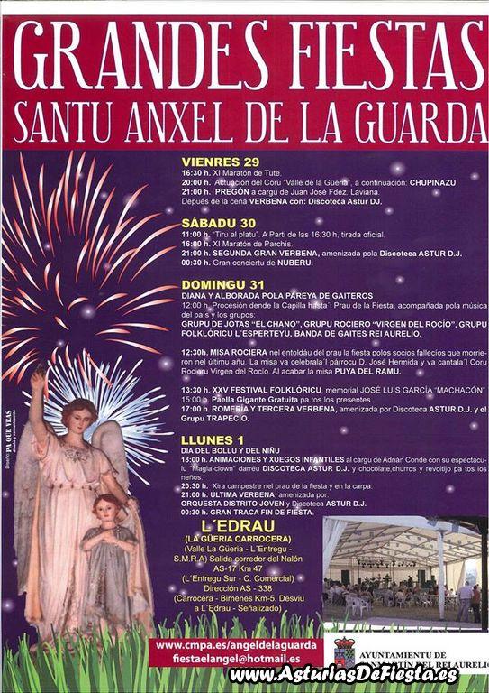 angel de la guarda edrau 2014 [1024x768]