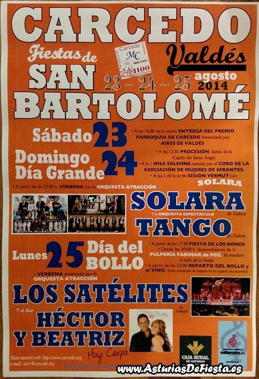 bartolome carcedo valdes 2014 [1024x768]