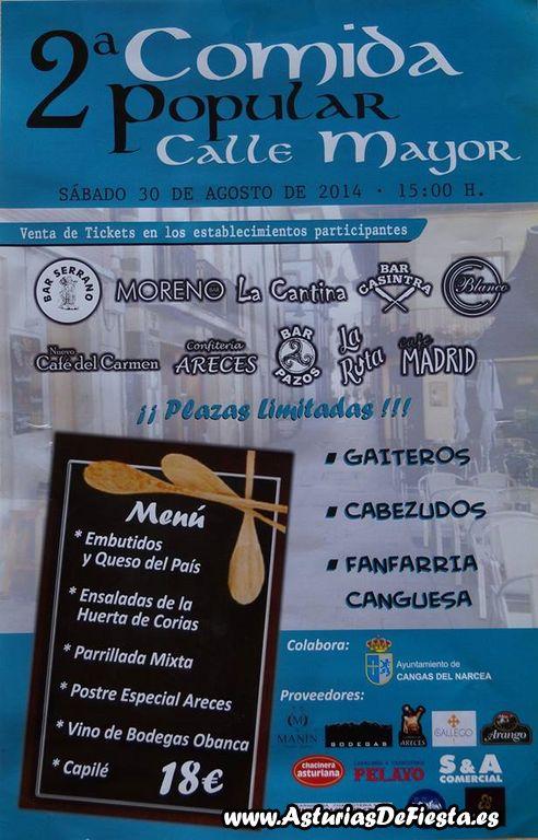 comida popular cangas narcea 2014 [1024x768]