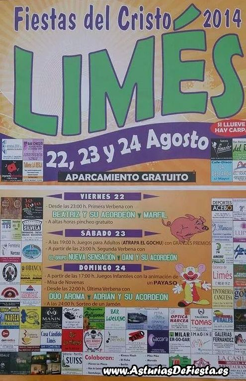 cristo limes [1024x768]