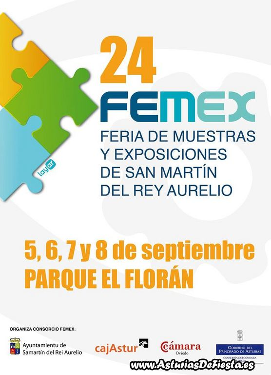 femex 2014 [1024x768]