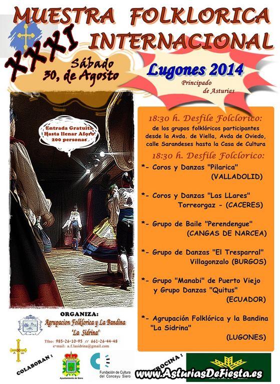 folklorica lugones [1024x768]