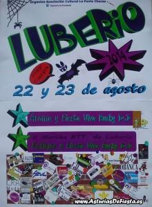 lubeiro 2014 [1024x768]