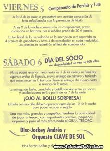 rosario muño 2014 c [1024x768]