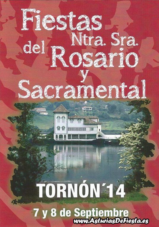 rosario tornon 2014 [1024x768]
