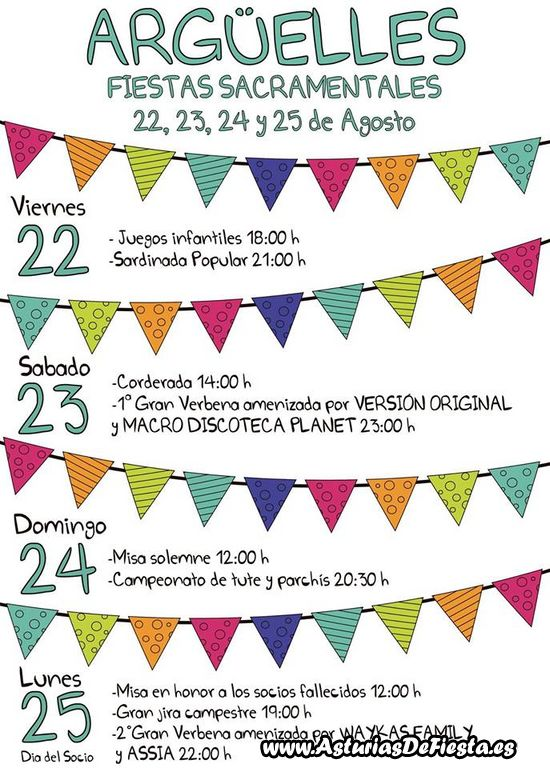 sacramentales arguelles siero 2014 [1024x768]