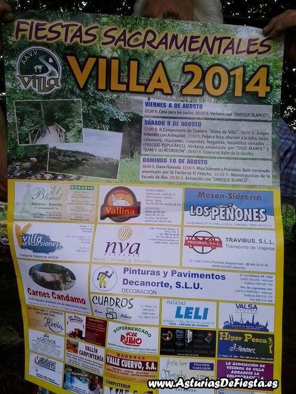 sacramentales villa 2014 [1024x768]