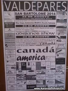 san bartolo valdepares 2014 [1024x768]
