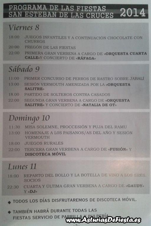 san esteban de las cruces 2014 [1024x768]