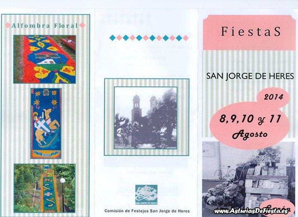 san jorge de heres 2014 -a [1024x768]