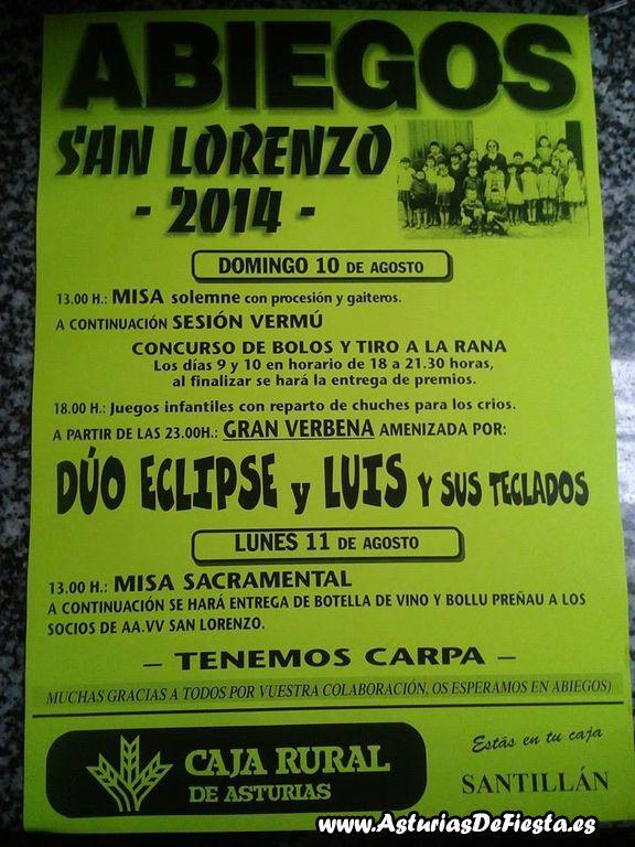 san lorenzo abeigos ponga 2014 [1024x768]