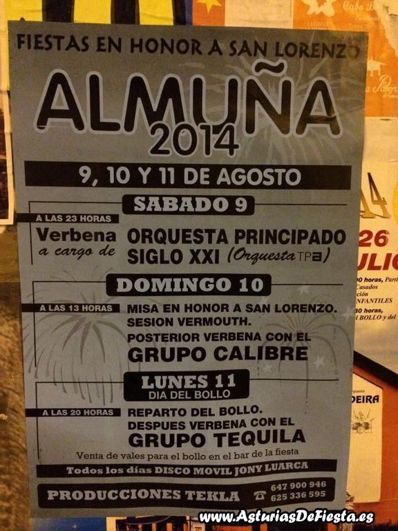 san lorenzo almuña 2014 [1024x768]