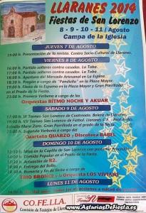 san lorenzo llaranes 2014 [1024x768]