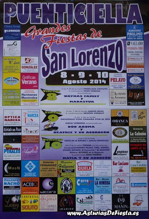 san lorenzo puenticiella 2014 [1024x768]