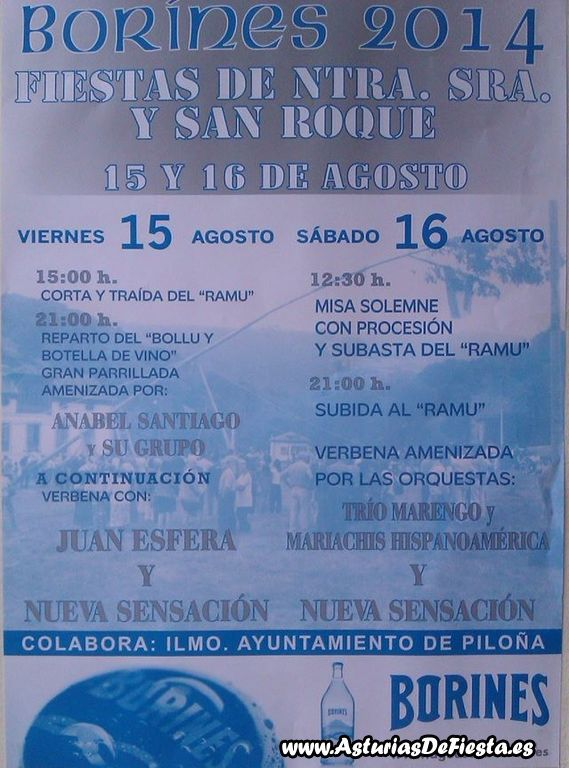 san roque borines piloña 2014 [1024x768]