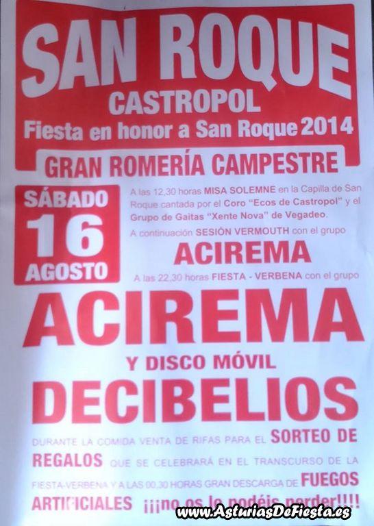 san roque castropol 2014 [1024x768]
