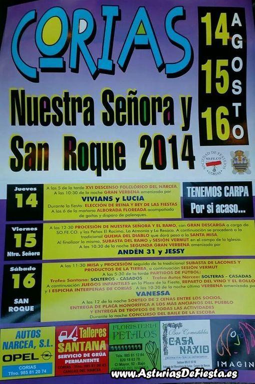 san roque corias 2014 [1024x768]