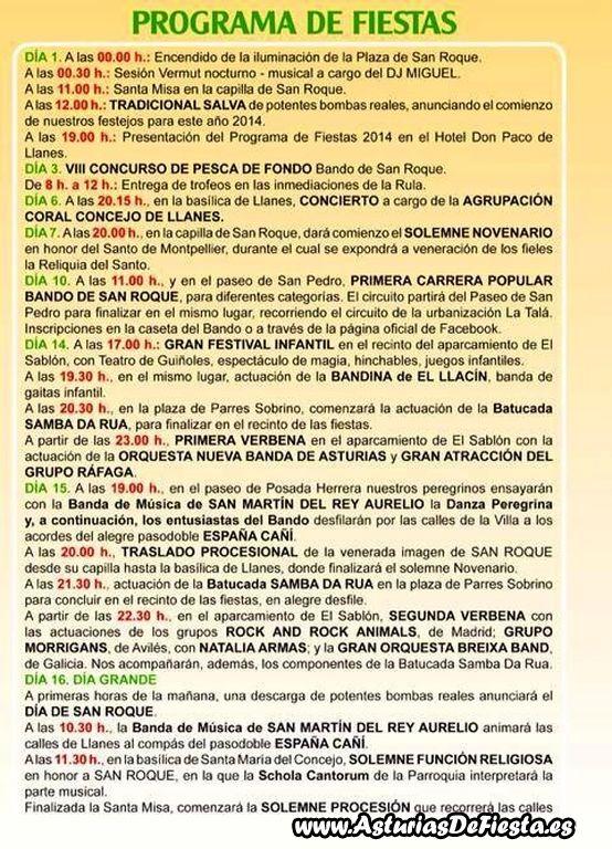 san roque llanes 2014 - a [1024x768]